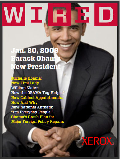 Who is Barack Obama? -- BILLSLATER.com